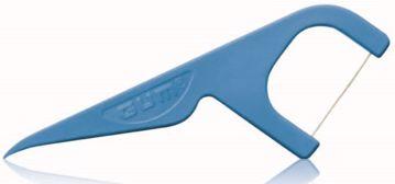 GUM Easy-Flossers tanntrådsbøyle 890PMA