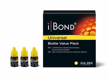 iBond Universal Value pack  66061412