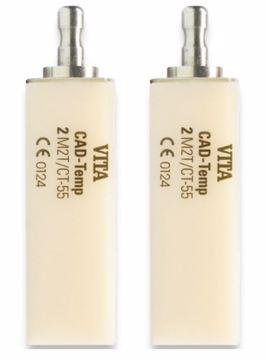 VITA CAD-Temp monocolor 3 M2T CT-55
