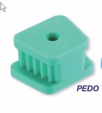 Premium Bitekloss 2090P
