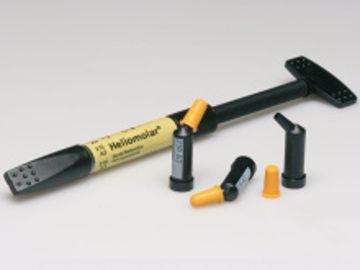 Heliomolar C3 kapsler  541508