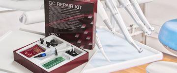 GC Repair Kit 901139