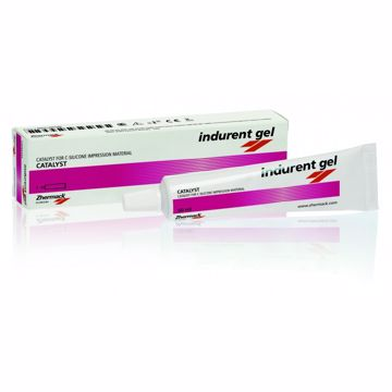 Indurent Gel C100700