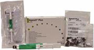 Apexit Plus / ApexCal promo Pack 598960***