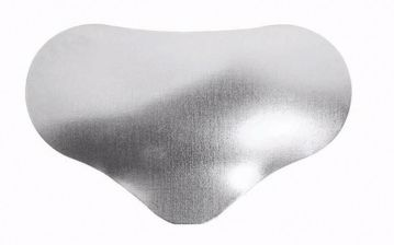 Composi-Tight 3D Sectional matrix bands molar M300
