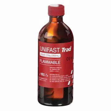 GC Unifast TRAD liquid 339292