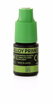 Alloy Primer 064EU