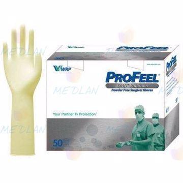 ProFeel DHD Platinum PF Latex str 9***