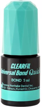 Clearfil Universal Bond Quick 3572EU