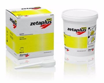Zetaplus  Soft C100600
