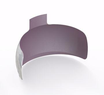 Composi-Tight 3D Fusion matrise lilla FX175