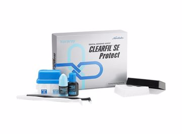 Clearfil SE Protect 2870EU