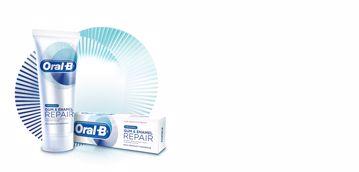 Oral B Premium Gum & Enamel REPAIR Original 406897