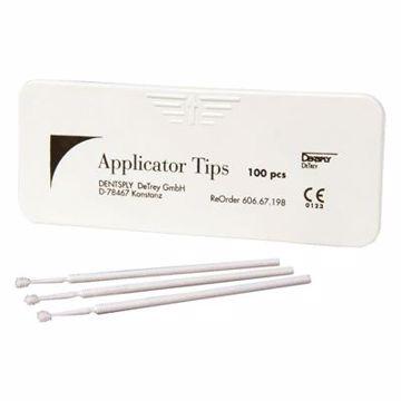Applikator spiss for adhesiv 60667198