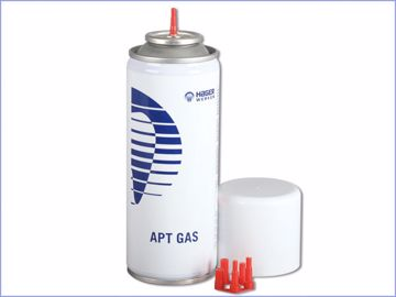 ATP Gas 605143 *