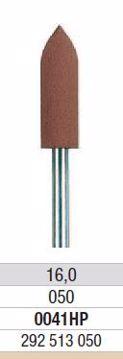 Alphaflex brun 0041HP