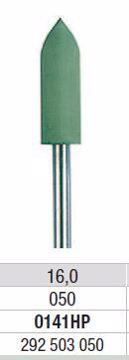 Alphaflex grønn 0141HP