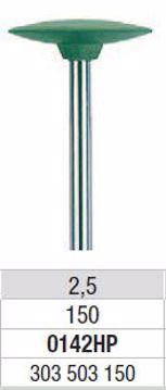 Alphaflex grønn 0142HP