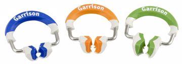 Composi-Tight 3D Fusion ringe FXR01