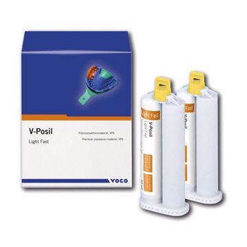 V-Posil Light Fast 2573