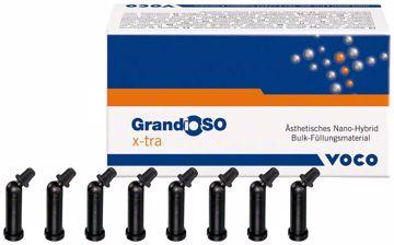 GrandioSO x-tra U 2714