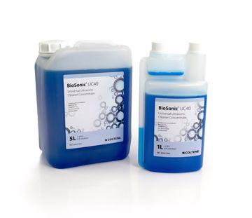Biosonic Universal Cleaner UC40 60021960