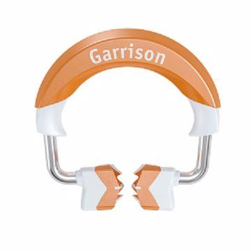 Composi-Tight 3D Fusion Ring Tall FX500 Orange