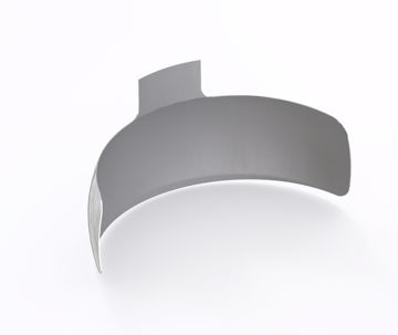 Composi-Tight 3D Fusion matrise grå  FX100
