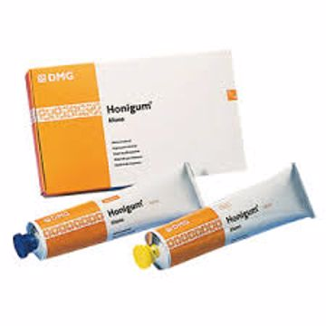 Honigum-Mono tube 909551***