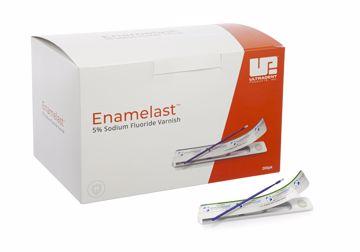 Enamelast unit dose Cool Mint 4352