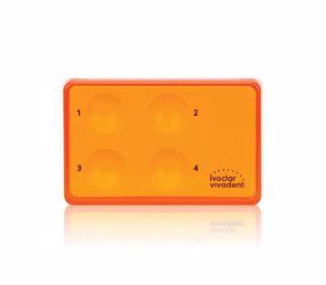 VivaPad 533648