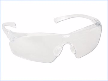 H&W Panorama beskyttelse brille 355620