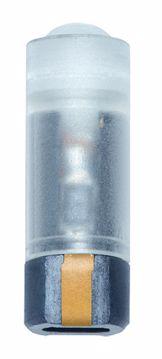 Kavo Multi LED pærer 10075372