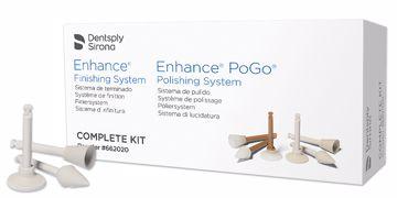 Enhance & Enhance PoGo Complete Kit 662020