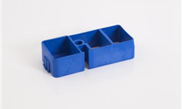 PractiPal MultiBlock blue 115143
