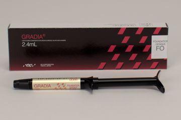 Gradia Opaque OA3,5 001424