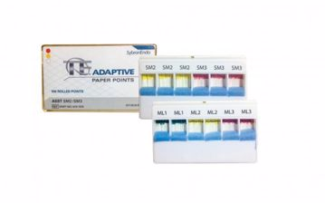 TF Adaptive paperpoint  815-1573