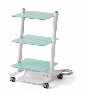 Trillebord Newtron Cart F03739