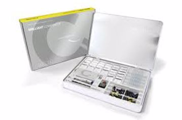 COMPONEER Intro Kit Tips  60023215