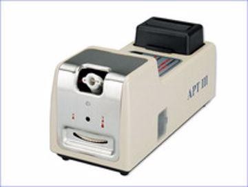 APT III Burner  401001