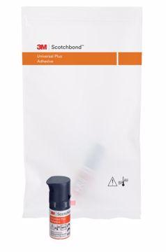 Scotchbond Universal Plus Adhesive refill 41294