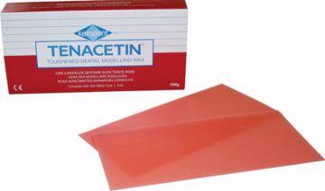 Tenacetin voks
