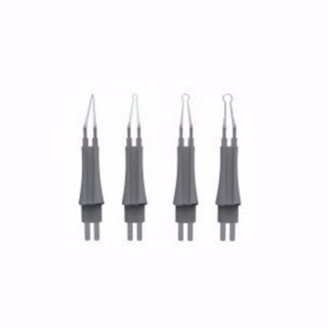 Coxo Gutta-Cut elektroder