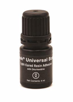 Peak Universal Bond 4543