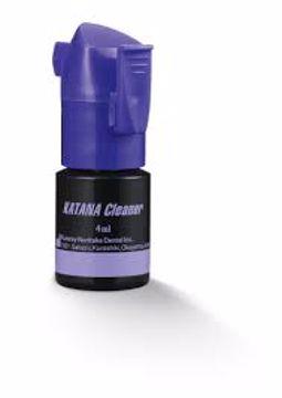 Katana Cleaner 3970EU