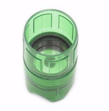 Plastic Dental Torque Wrench TWEMSP