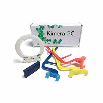 Trollbyte Kimera GC Kit  1570433106