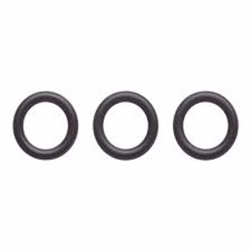 SmartLite Pro O-Ring 644408