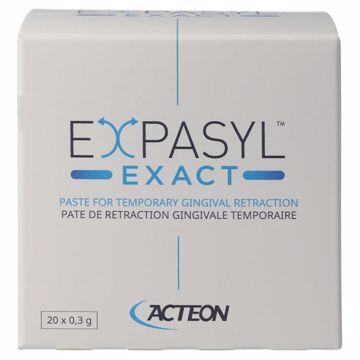 Acteon Expasyl Exact 261010
